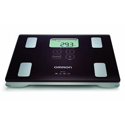 Omron BF214 Body Composition Monitor-Main Image
