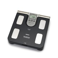 Omron BF508 Body Composition Monitor