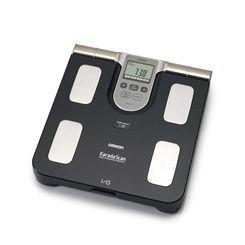 Omron BF508 Body Composition Monitor