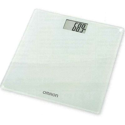 Omron HN286 Digital Scale