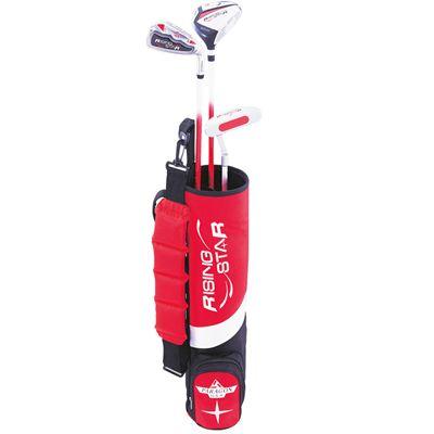 Paragon Rising Star Junior Golf Set 3-5 Years