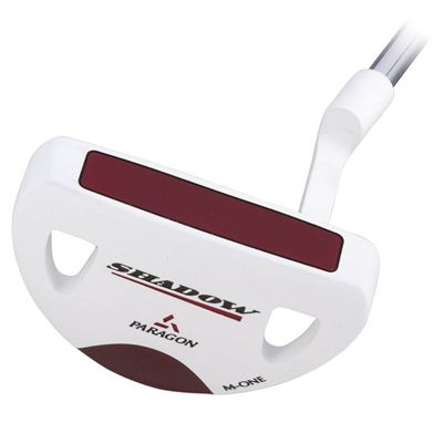 Paragon Shadow Model 2 Putter