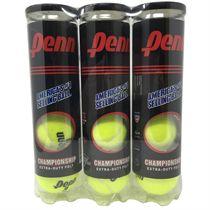 Penn Championship Tennis Balls - 1 Dozen