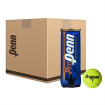 Pro Penn Marathon Tennis Balls - 12 Dozen