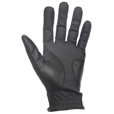 PGA Tour-Fit All Weather Golf Glove - Image 4