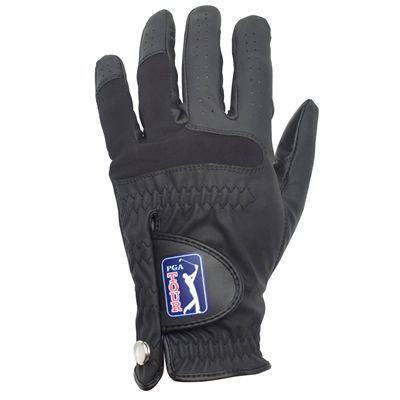 PGA Tour-Fit All Weather Golf Glove - Image 5