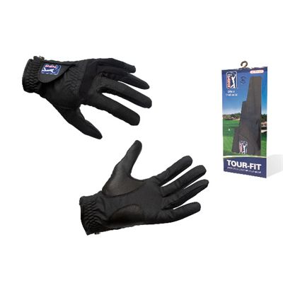 PGA Tour-Fit All Weather Golf Glove