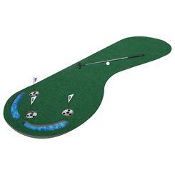 PGA Tour 3 Feet x 9 Feet Golf Putting Mat
