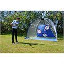 PGA Tour Pro Golf Training Net - Image 2