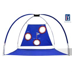 PGA Tour Pro Golf Training Net