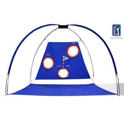 PGA Tour Pro Golf Training Net