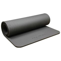 Pilates Mad Align-Pilates 10mm Studio Mat
