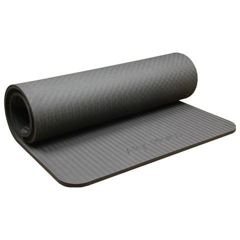 Pilates Mad Align-Pilates 10mm Studio Mat