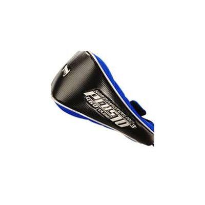 Northwestern Pro Plus 10 Driver Cover