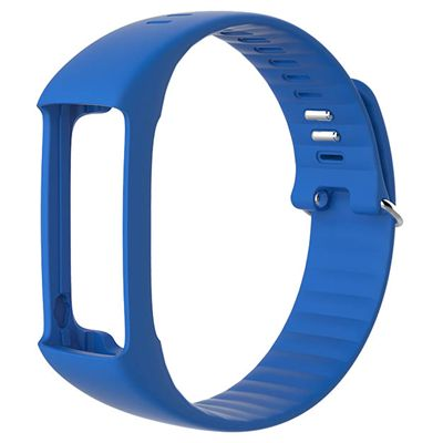 Polar A360 Replacement Strap - Blue