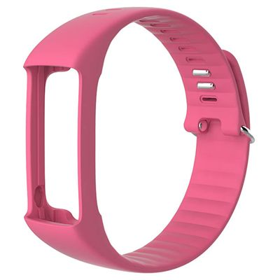 Polar A360 Replacement Strap - Pink