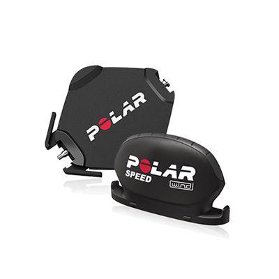 Polar CS500 Plus Cycle Computer - Sensor