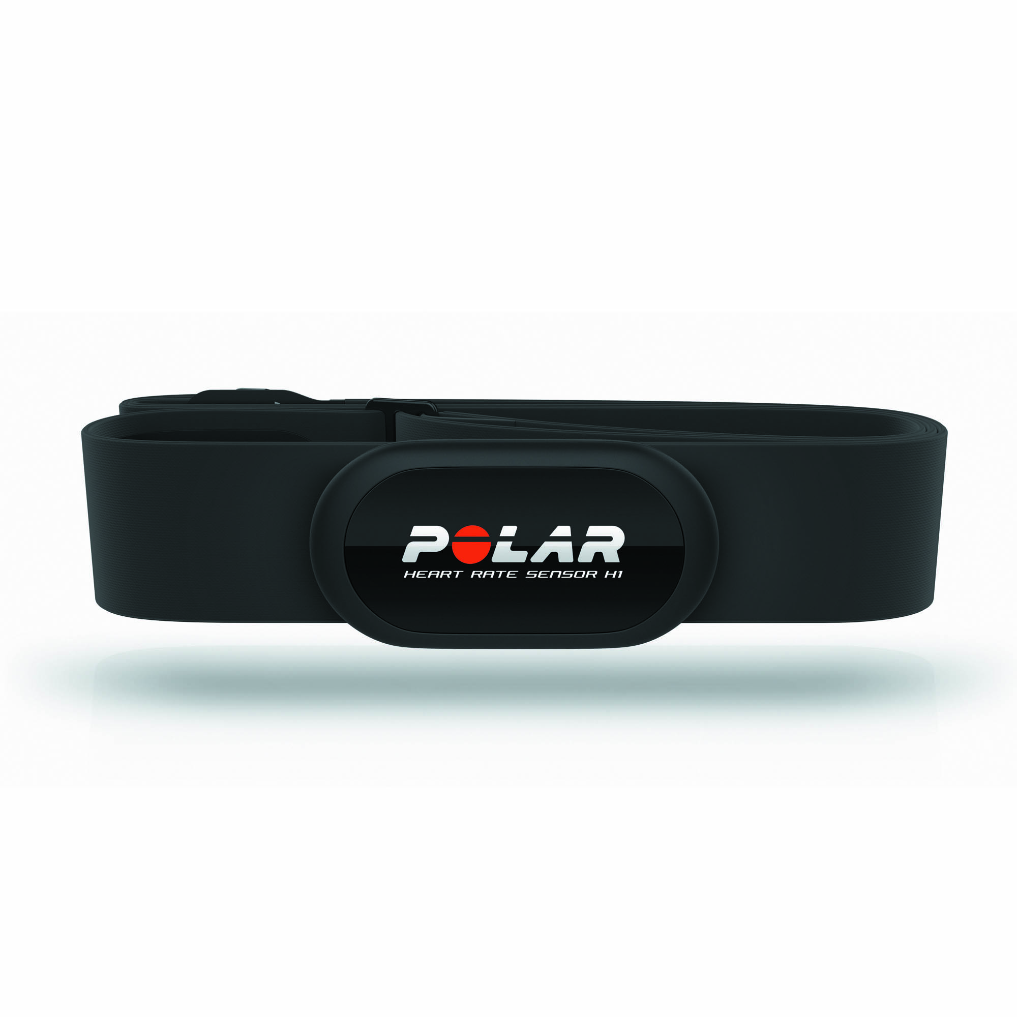 Polar H1 Heart Rate Sensor  XS  S