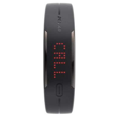 Polar Loop 2 Activity Tracker-Black-Calls
