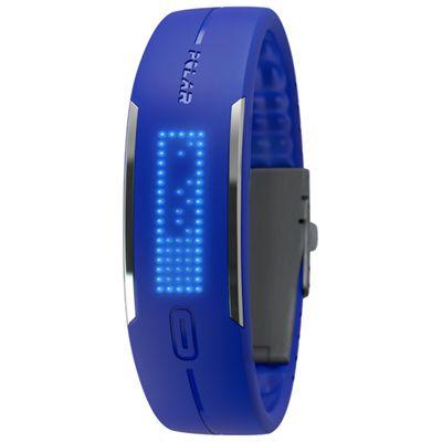 Polar Loop Activity Tracker - Blue