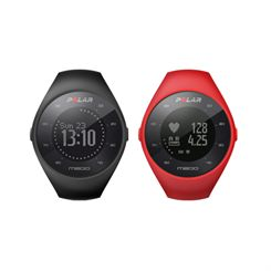 Polar M200 GPS Heart Rate Monitor Running Sports Watch