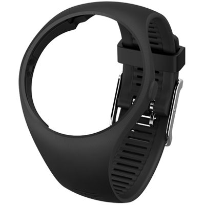 Polar M200 Replacement Strap-black