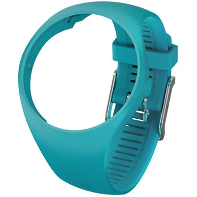 Polar M200 Replacement Strap-blue