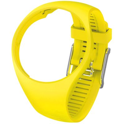 Polar M200 Replacement Strap-yellow