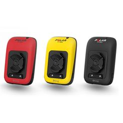 Polar M450 Changeable Cover