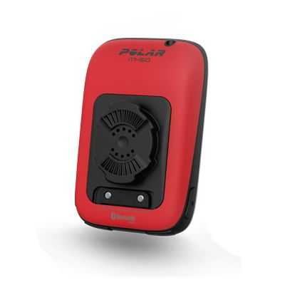 Polar M450 Changeable Cover Red