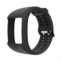 Polar M600 Watch Strap
