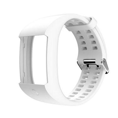 Polar M600 Watch Strap - White