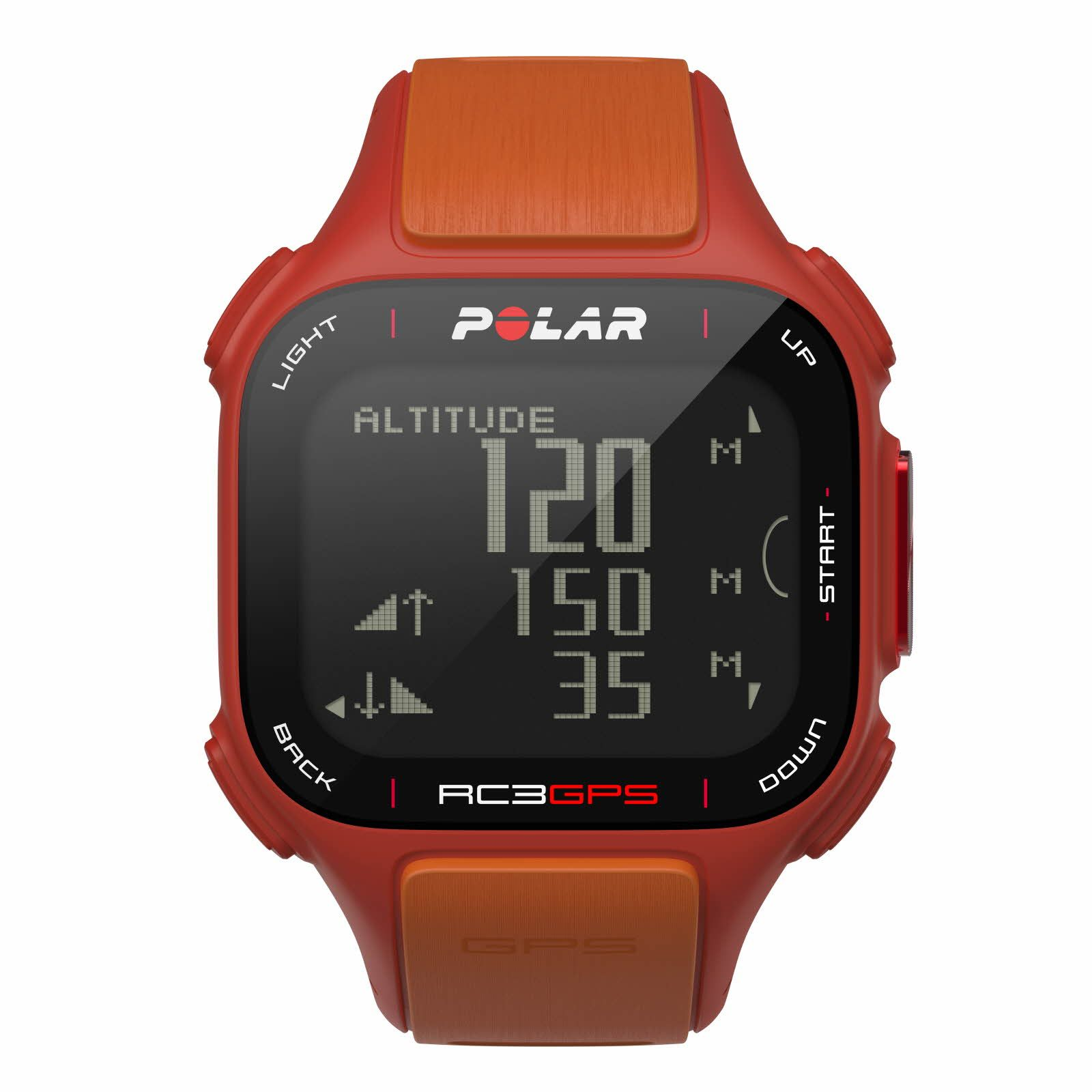 Polar Rc3 Gps Sports Watch together with Smart Waste Management With Carriots together with Esp8266 Weather Station Color Code Published also 162408 Massive Tech Specials In Makro Carnival Opening Today further Entrepreneurship Education And Training. on smart start gps