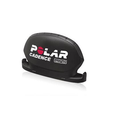 Polar CS cadence sensor W.I.N.D.