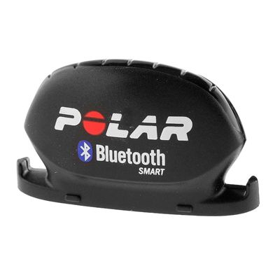 Polar Speed Sensor Bluetooth Smart