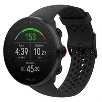Polar Vantage M GPS Sports Watch