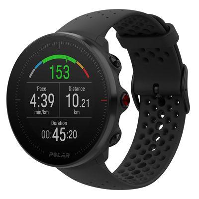 Polar Vantage M GPS Sports Watch