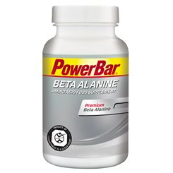 PowerBar Beta Alanine - 112 Tablets