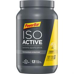 PowerBar Isoactive Isotonic Sports Drink 1.3kg