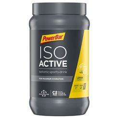 PowerBar Isoactive Isotonic Sports Drink 600g