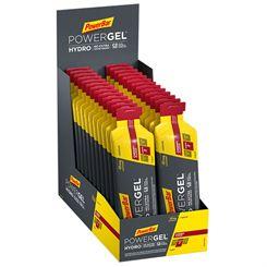 PowerBar Powergel Hydro Energy Gel - Pack of 24