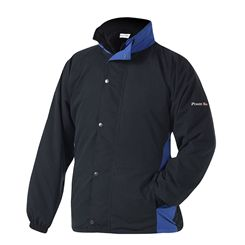 PowerBilt Nimbus Waterproof Mens Golf Jacket