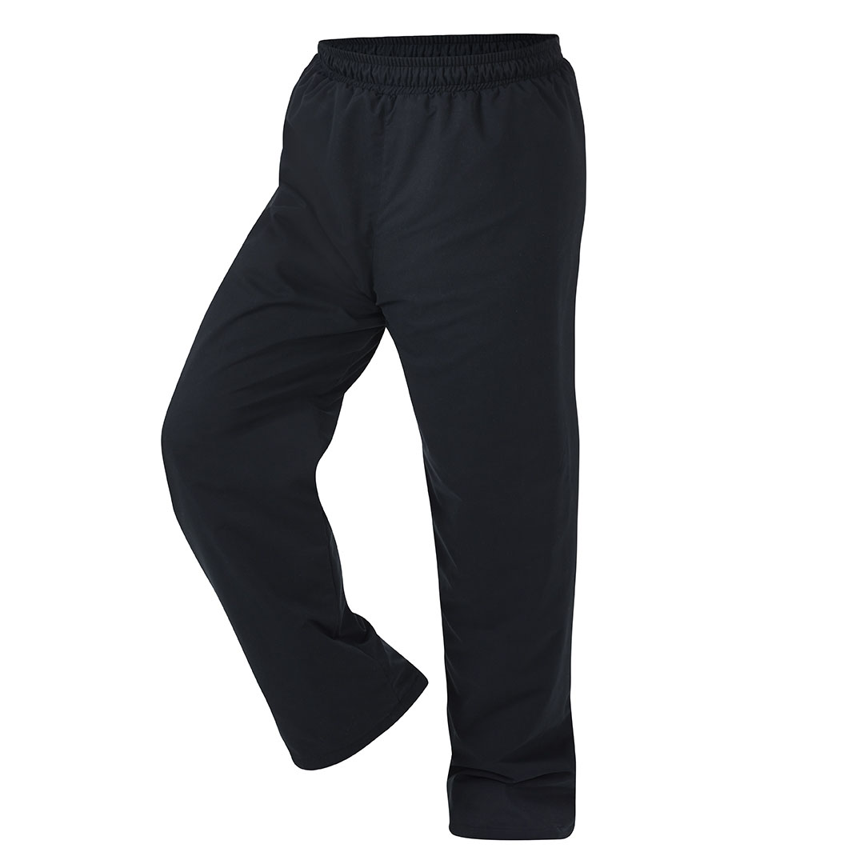 PowerBilt Nimbus Waterproof Mens Golf Pants - S