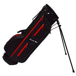 PowerBilt TPX Sunday Stand Bag