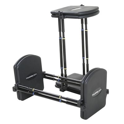 PowerBlock Pro EXP Stage 2 Add On Kit - Standing