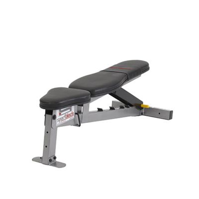 Powerblock Sport Bench Low