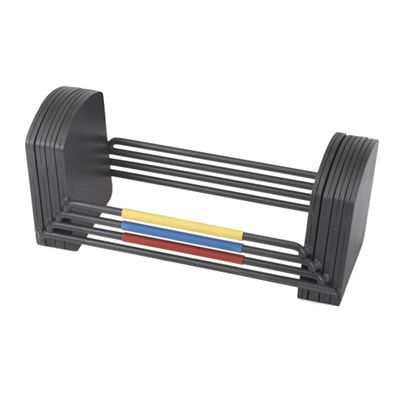 Powerblock Sports 9.0 Stage 2 Kit