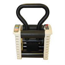 Powerblock U50 Kettlebell Handle