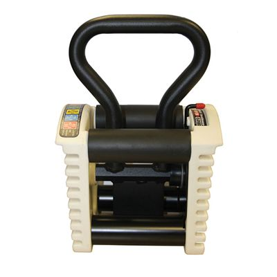 Powerblock U50 Kettlebell Handle