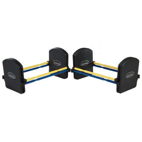 Fitness Equipment PowerBlock U90 Stage 2 Add On Kit A